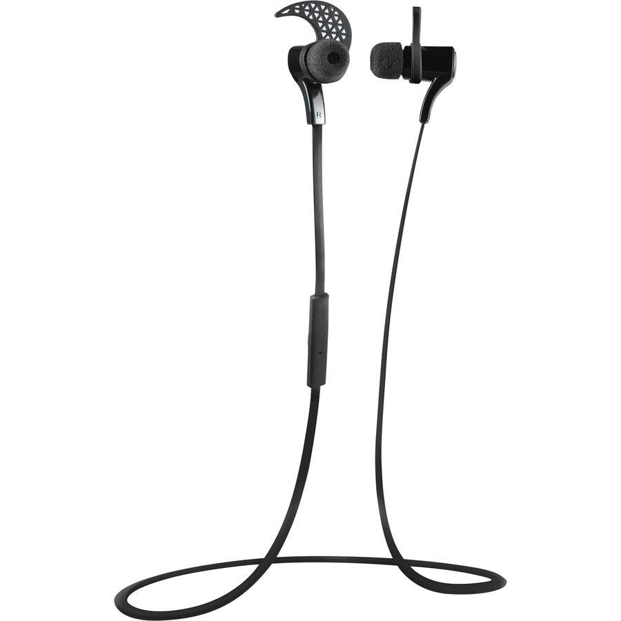 60% off wireless bluetooth earbuds