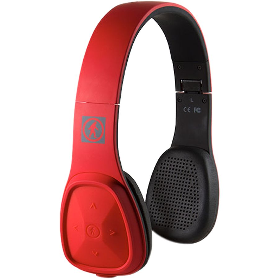 Outdoor Tech Los Cabos Headphones