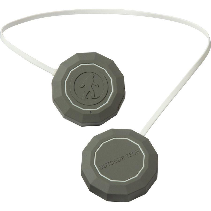 Outdoor Tech Chips 2 0 Wireless Bluetooth Helmet Audio