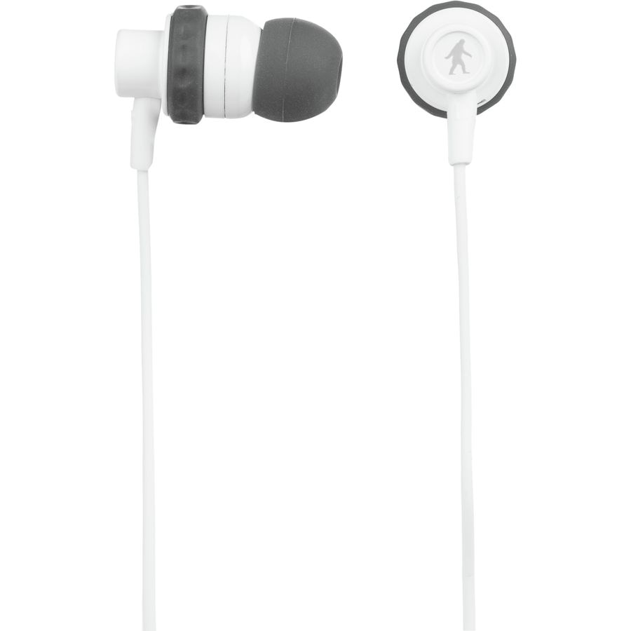 Outdoor Tech Minnows Earbuds
