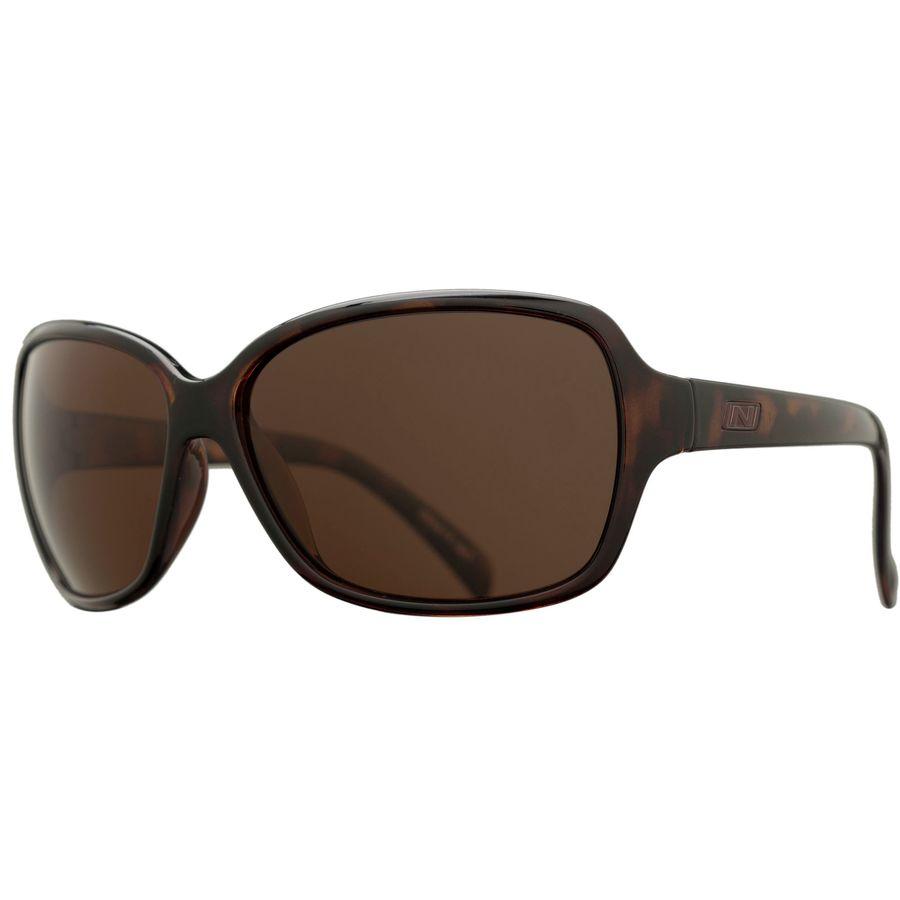 Optic Nerve Elixer Sunglasses - Polarized - Womens