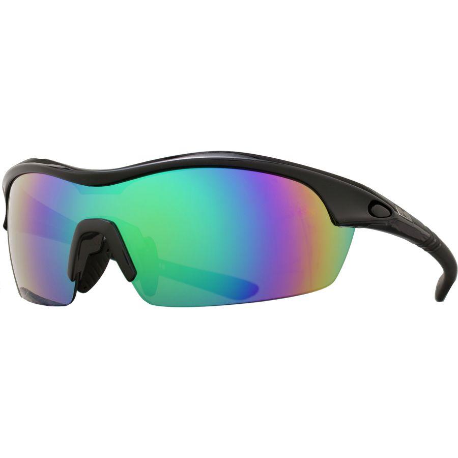 Optic Nerve Thujone 3.0 Sunglasses