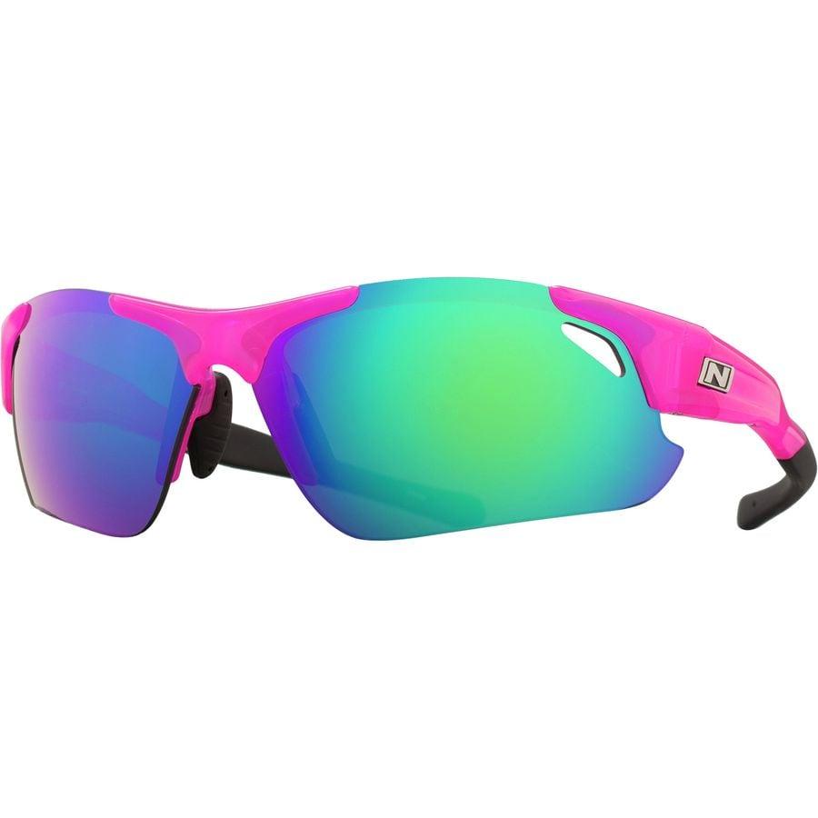 Optic Nerve Neurotoxin 3.0 Sunglasses