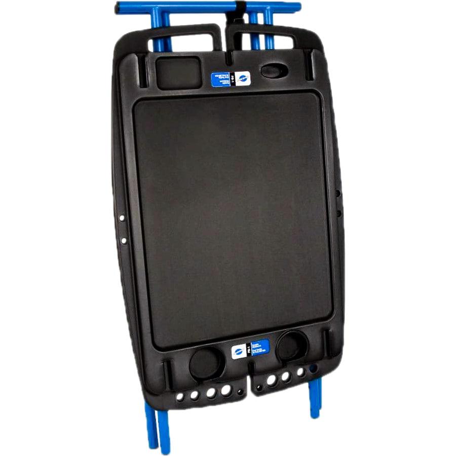 Park Tool Pb 1 Portable Workbench Backcountry Com