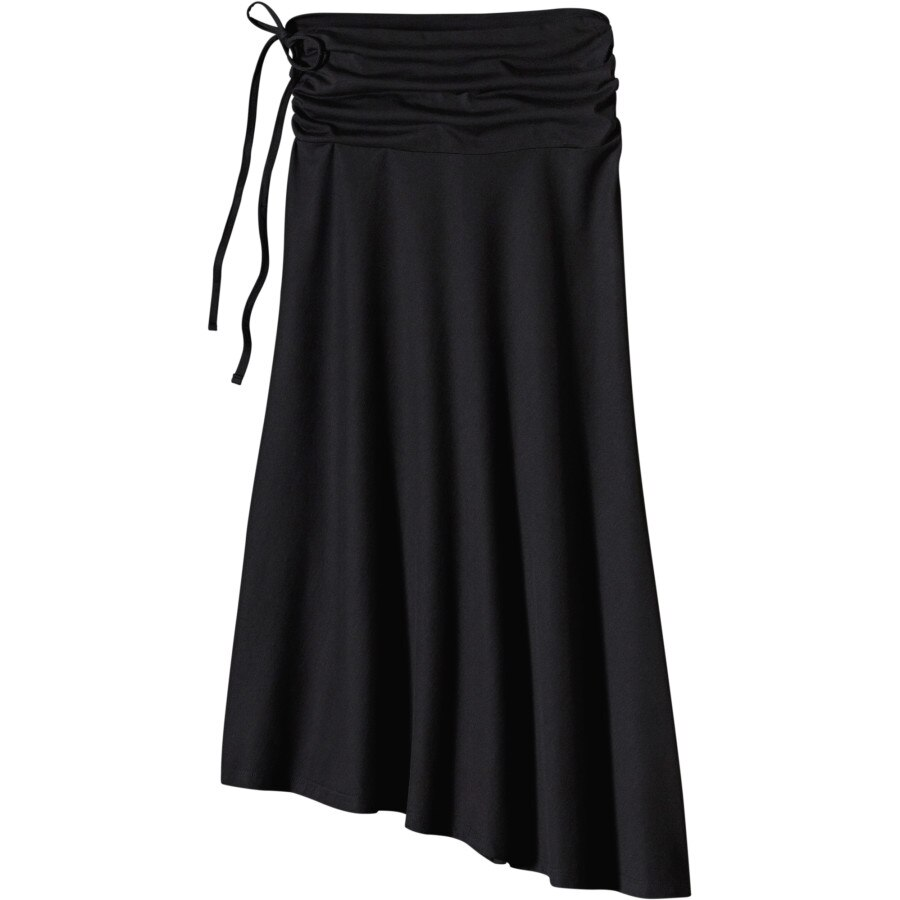 Patagonia Kamala Skirt - Womens