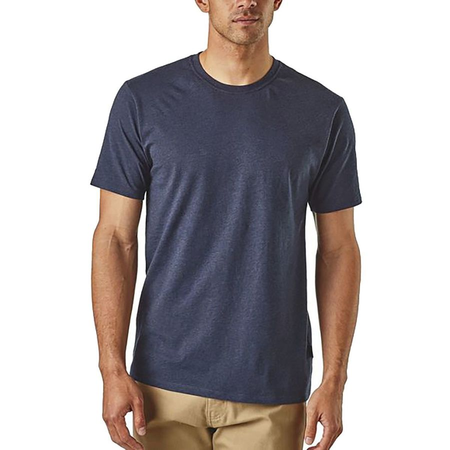 Patagonia Daily T-Shirt - Mens