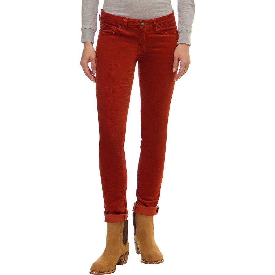 patagonia fitted corduroy pant womens backcountrycom