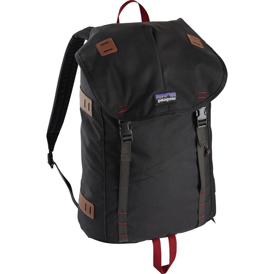 Patagonia Arbor 26l Backpack Backcountry Com
