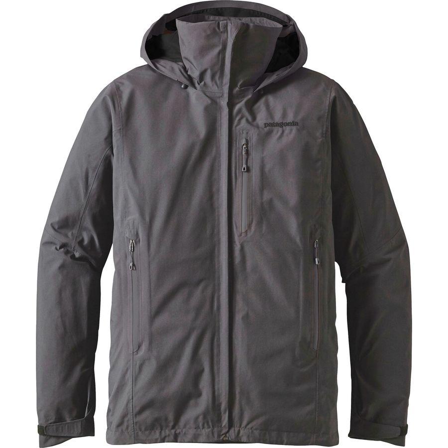 Patagonia Piolet Jacket - Mens