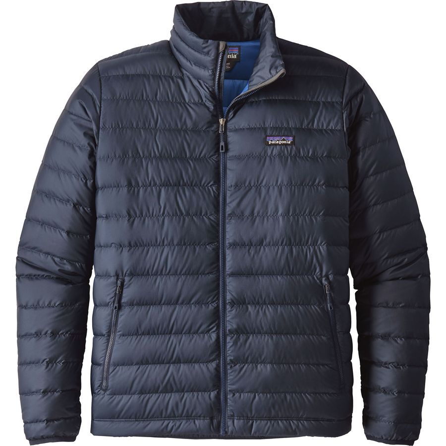 patagonia down sweater jacket mens backcountrycom