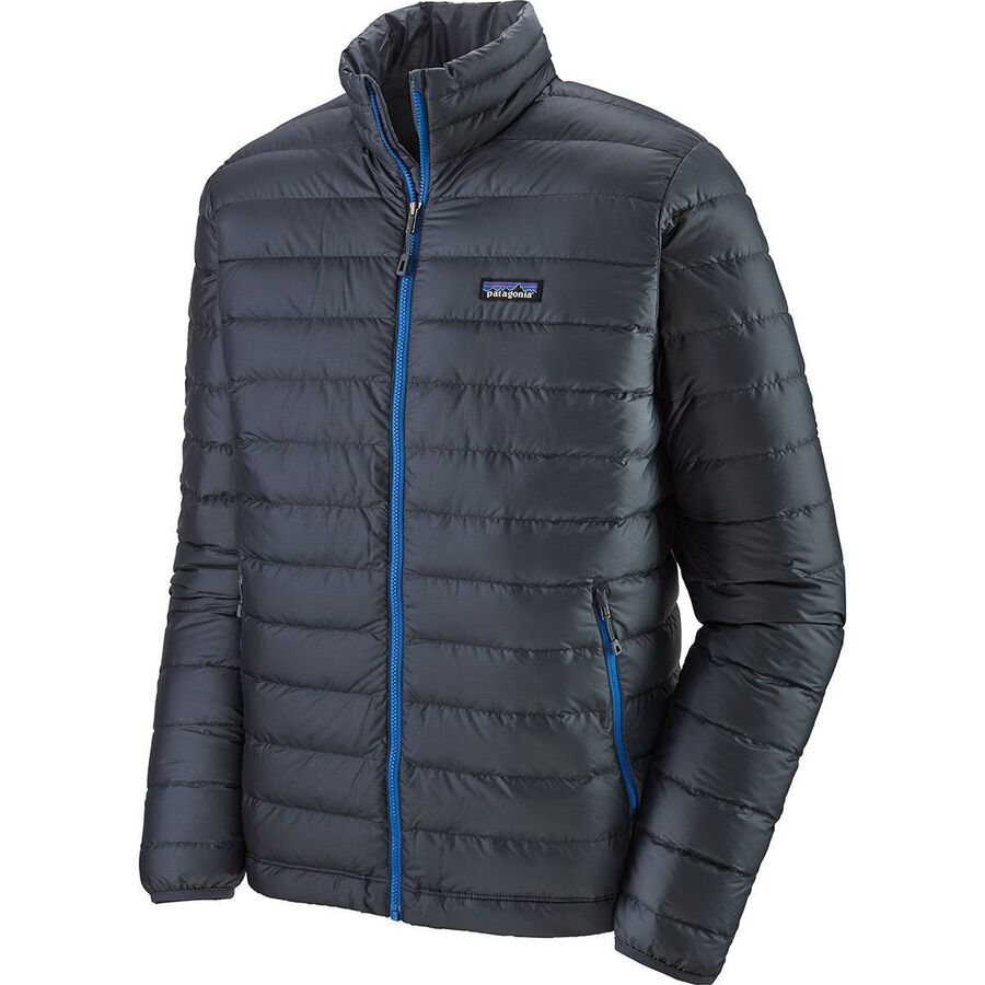 Patagonia brands black friday specials