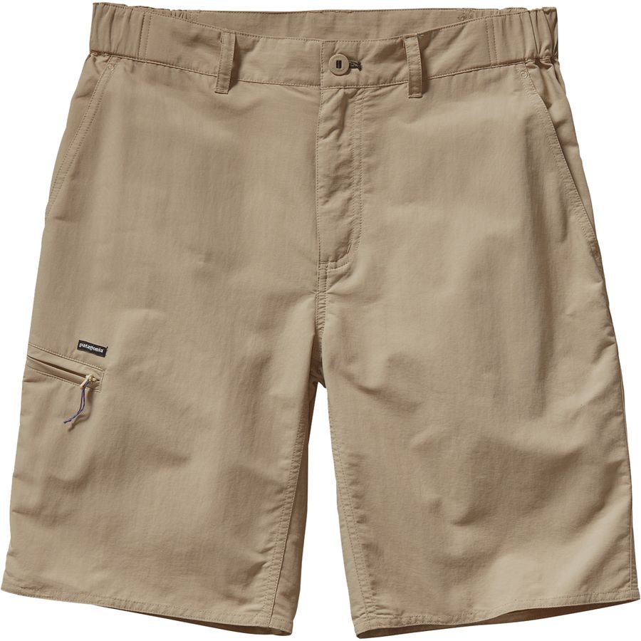Patagonia Guidewater II Short - Mens