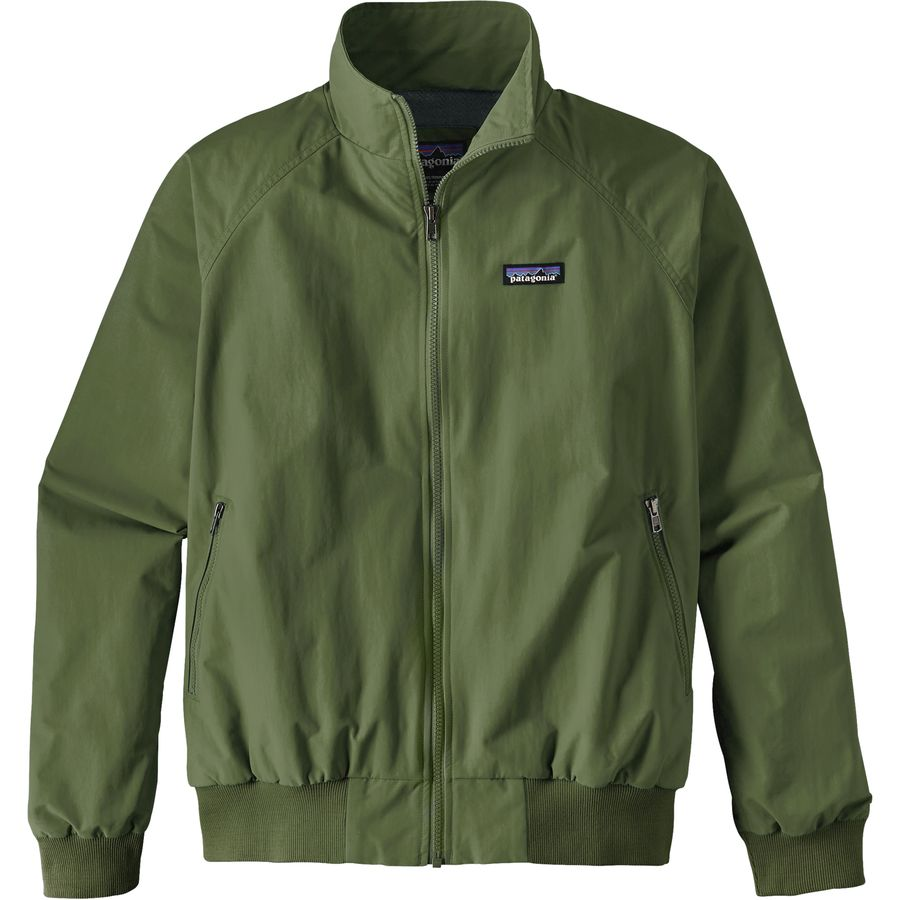 Patagonia Jackets For Girls