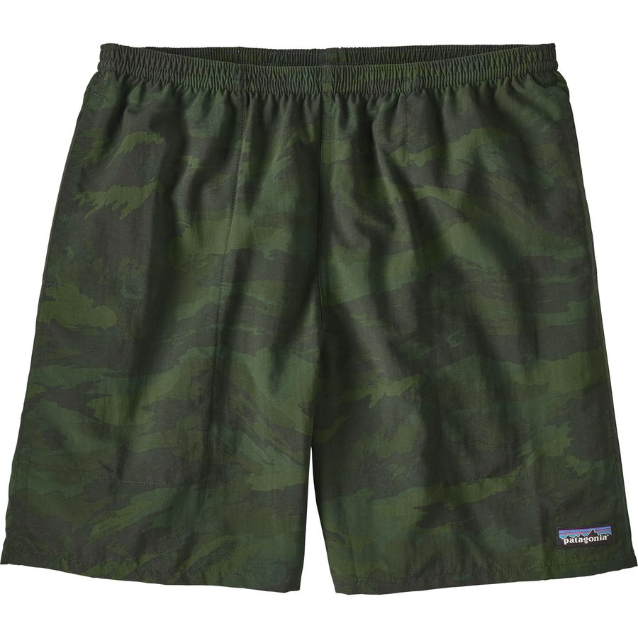 Patagonia Baggies Short - Mens