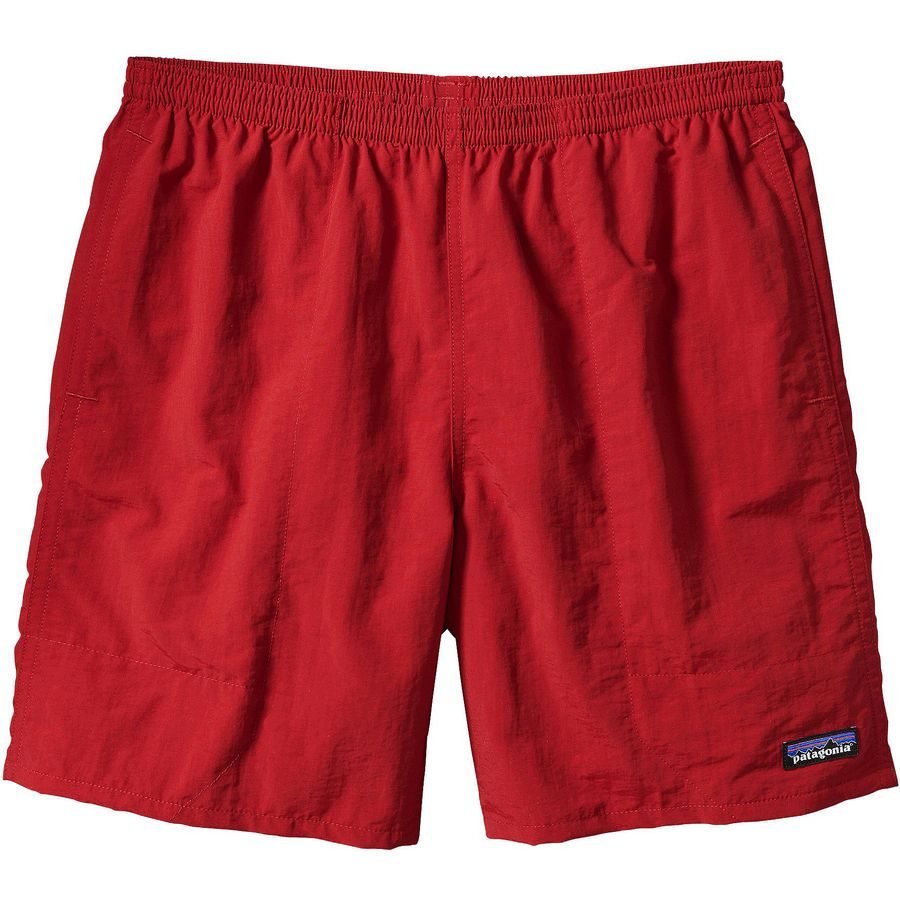 Mens Basketball Shorts On Sale Free Shipping -