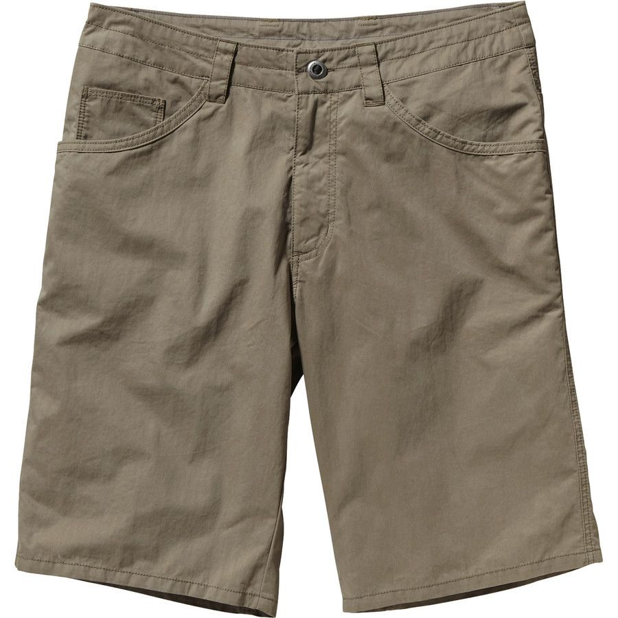 Patagonia Tenpenny Short - Men's | Backcountry.com
