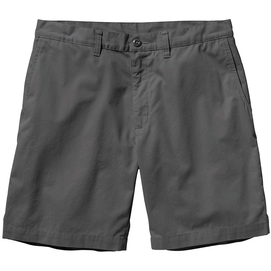 Patagonia All-Wear Short - Mens