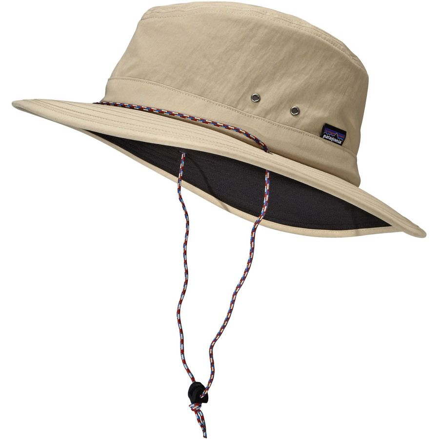Patagonia Tenpenny Hat Backcountry Com
