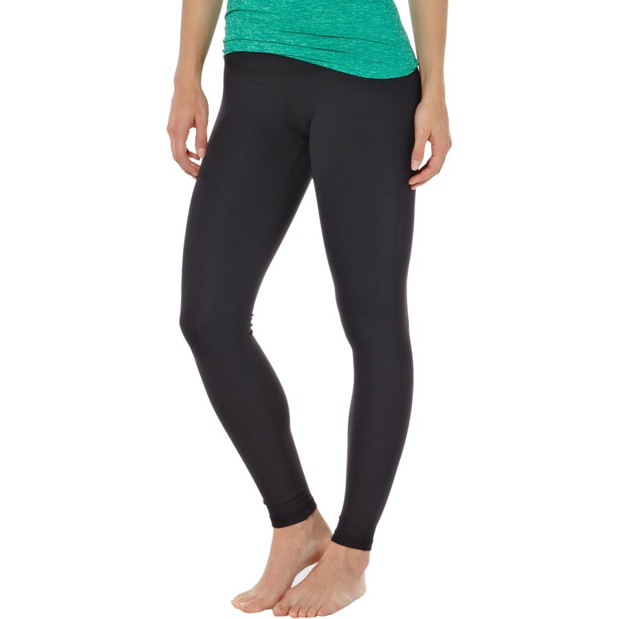 Patagonia Centered Tights - Womens