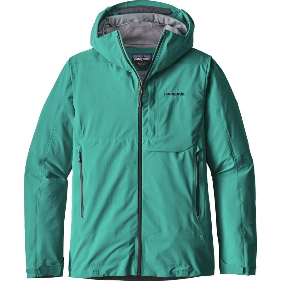 Patagonia Refugitive Jacket - Men's   Backcountry.com