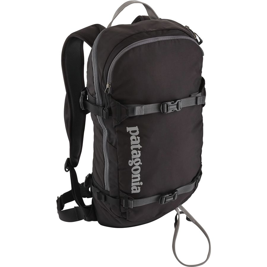Patagonia Snow Drifter 20L Backpack