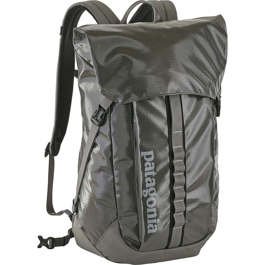 Patagonia Black Hole 32l Backpack Backcountry Com