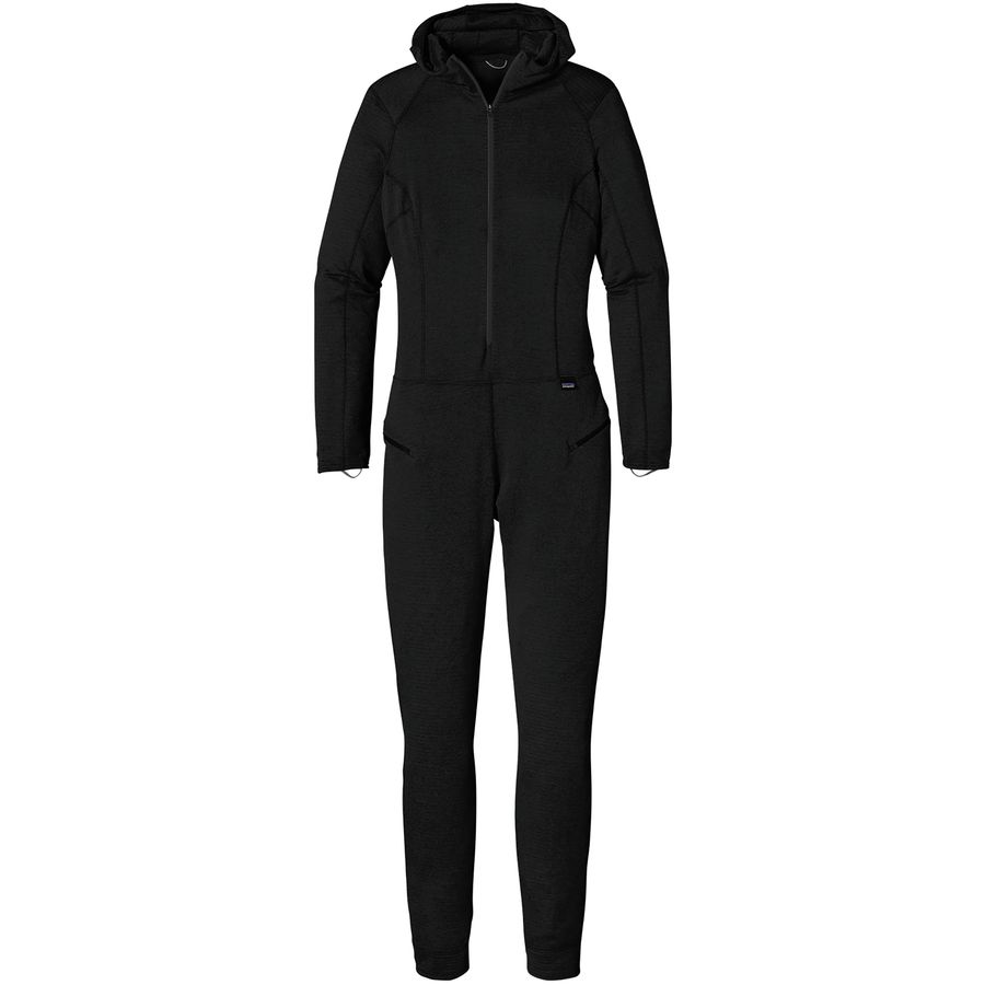 Patagonia Capilene Thermal Weight One-Piece Suit - Womens