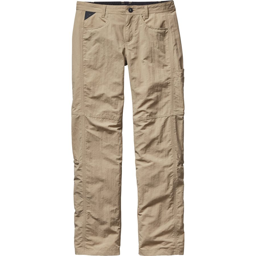 Patagonia Away From Home Pant - Womens
