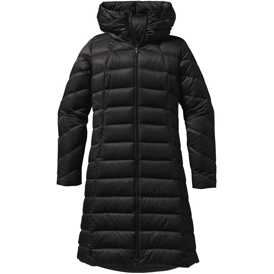 Patagonia Goose Down Jacket
