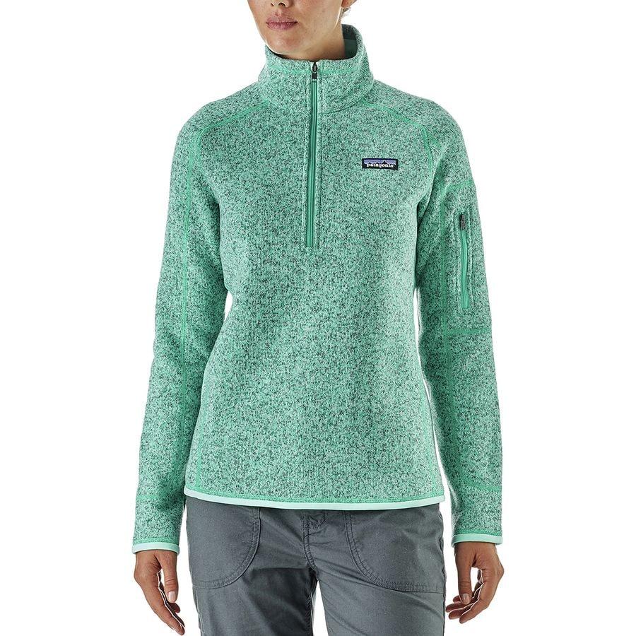 Sweater jackets womens