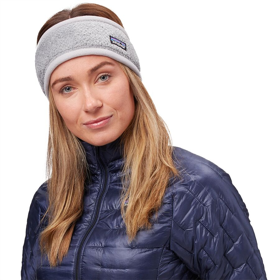 Patagonia Re Tool Headband Women S Backcountry Com