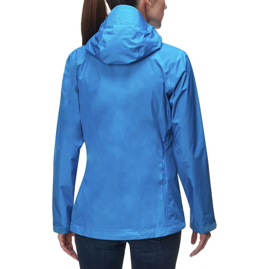 Patagonia Torrentshell Rain Jacket