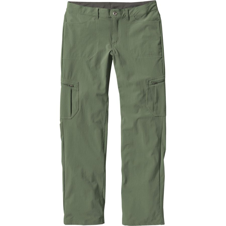 Patagonia Tribune Pant - Womens