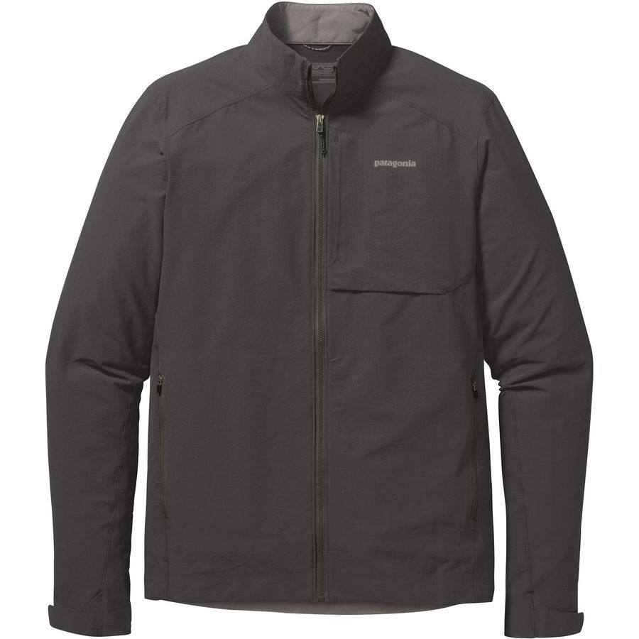 Patagonia Dirt Craft Jacket - Mens