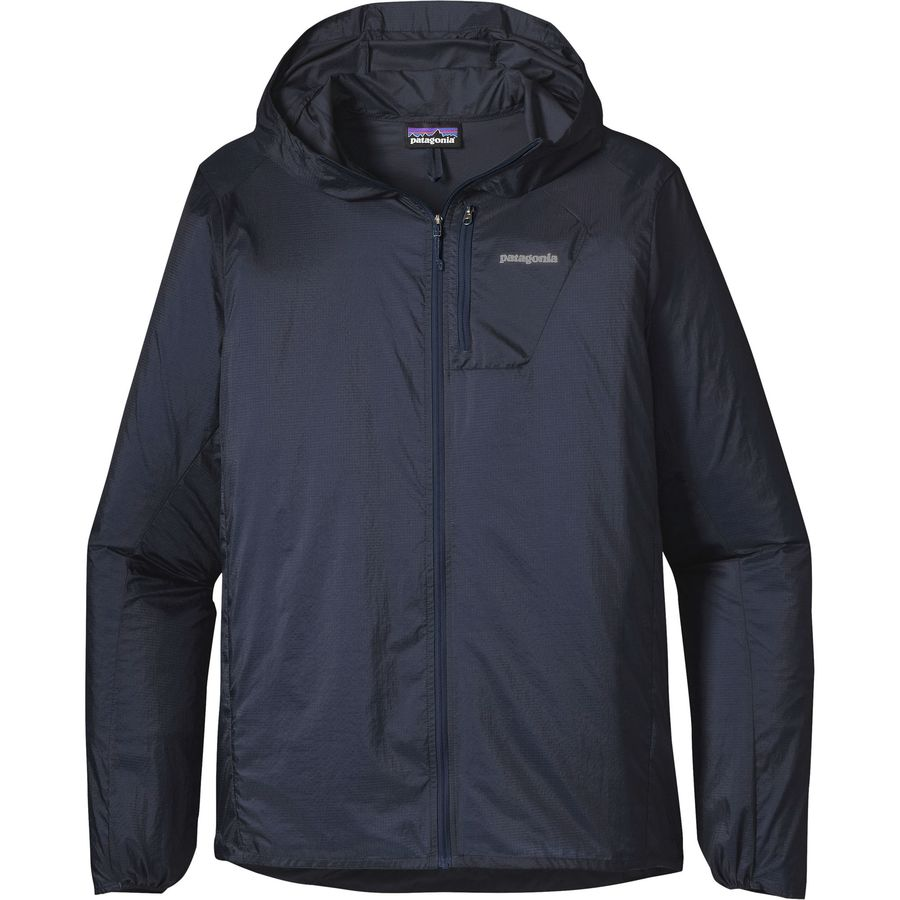 patagonia single guys The cordura aft 1000 denier material is actually close enough to what the marketing guys label it  i use patagonia capilene and it  use a single pad size .