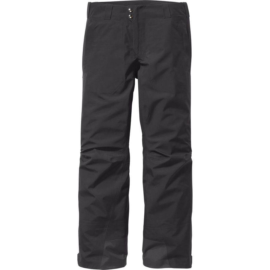 Patagonia Triolet Pants - Mens