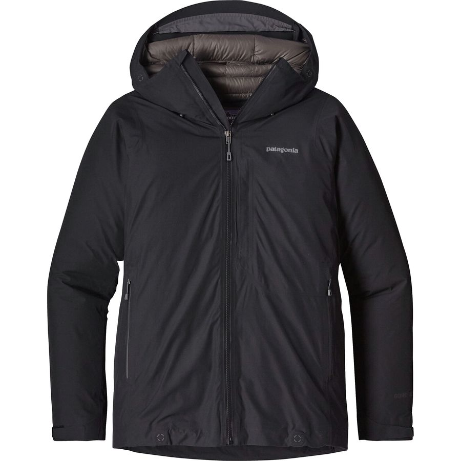 c2021340c Patagonia Primo Down Jacket - Men's