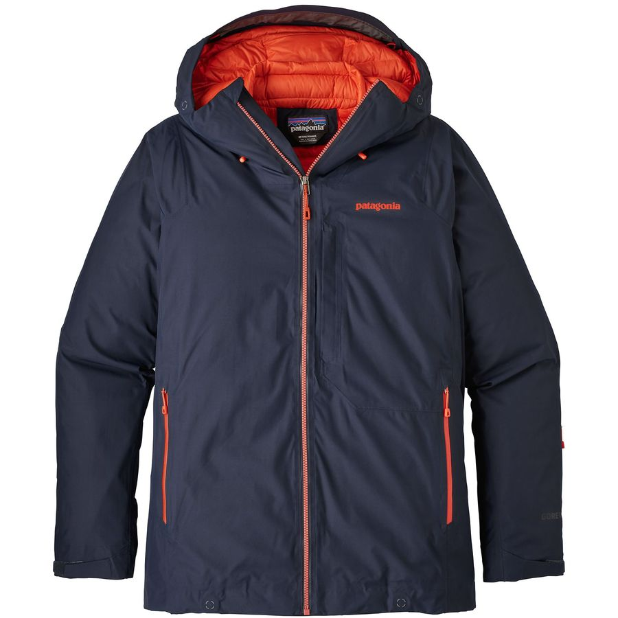 Patagonia Primo Down Jacket - Men's | Backcountry.com