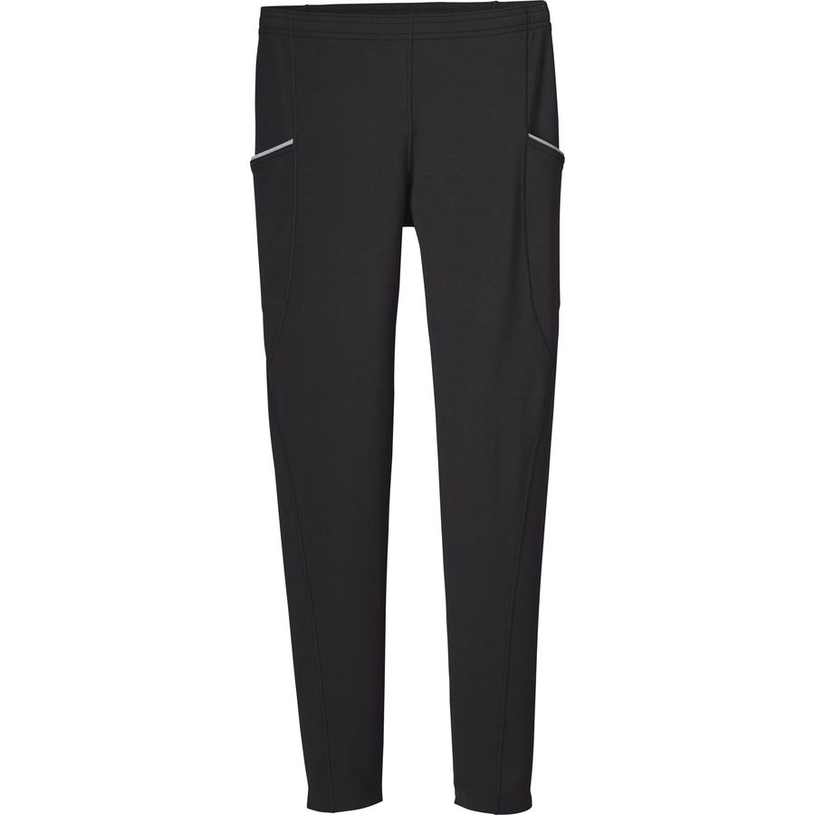 Patagonia Borderless Tights - Mens