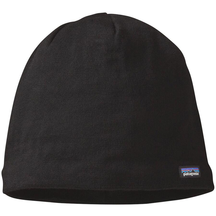 08fafd46e Patagonia Beanie Hat