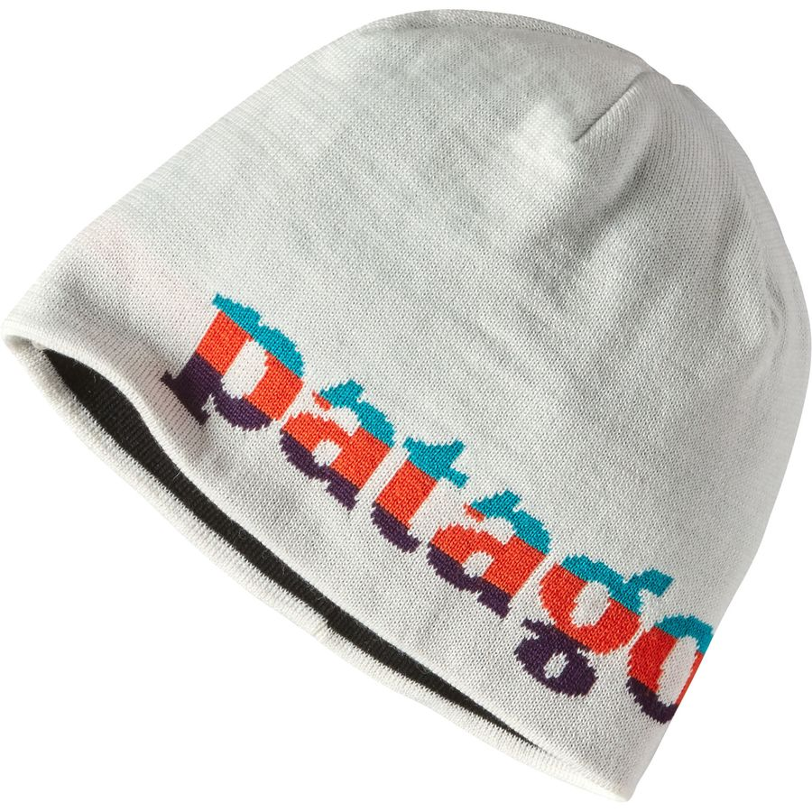 Patagonia Beanie Hat Backcountry Com