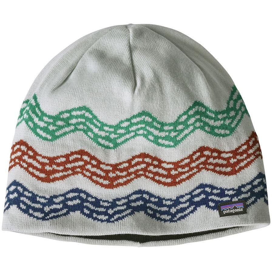 b65cabf8c1787e Patagonia Beanie Hat | Backcountry.com