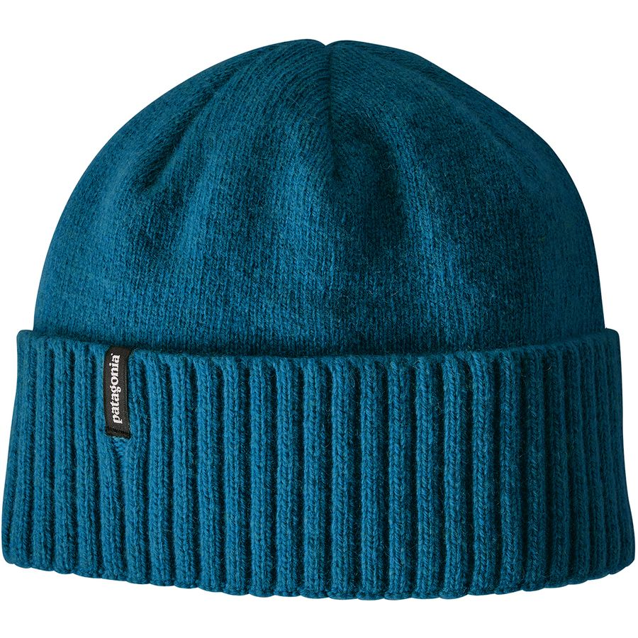 a9499f5dc Patagonia Brodeo Beanie - Men's
