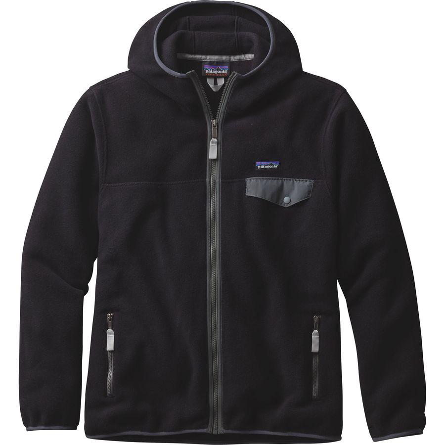 Men S Patagonia Jackets