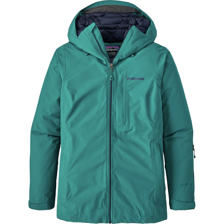 Patagonia Primo Down Jacket - Womens