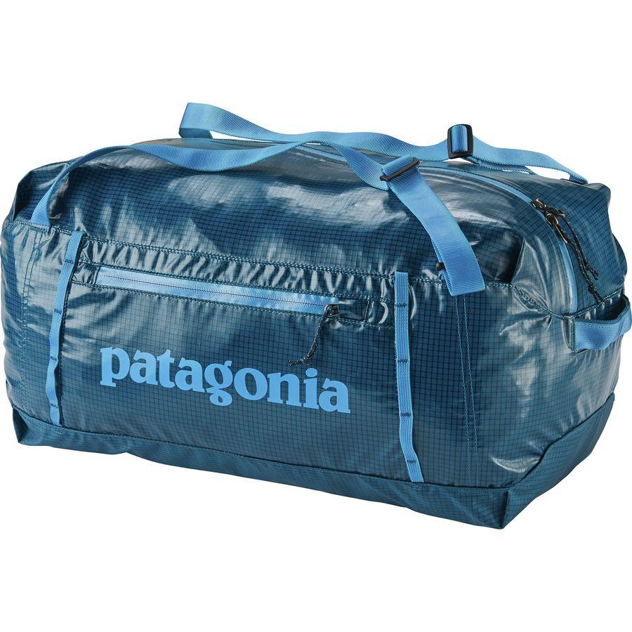 Patagonia Lightweight Black Hole 30L Duffel