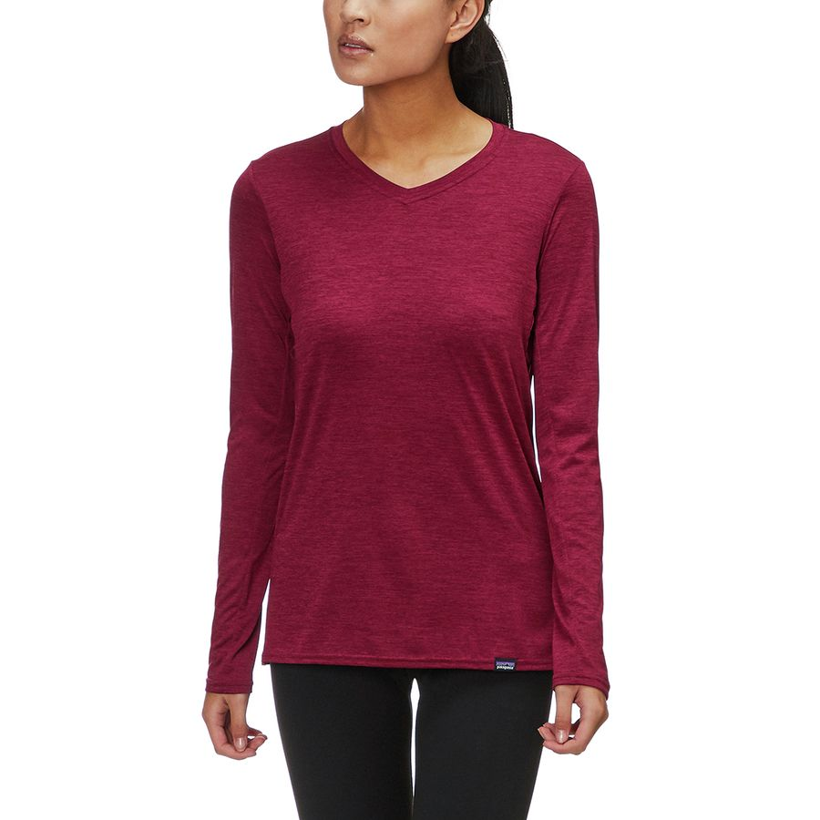 0923bcb0e93 Patagonia Womens T Shirt Sale – EDGE Engineering and Consulting Limited