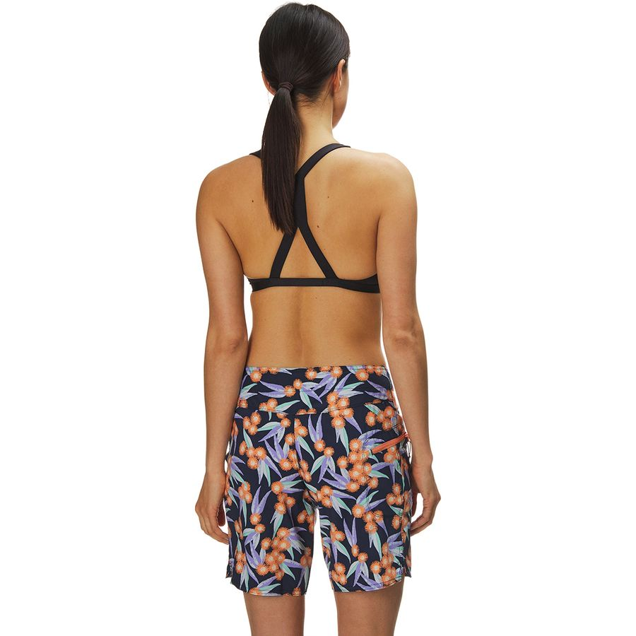 9535d1d8a6 Patagonia Stretch Planing 8in Board Short - Women's | Backcountry.com