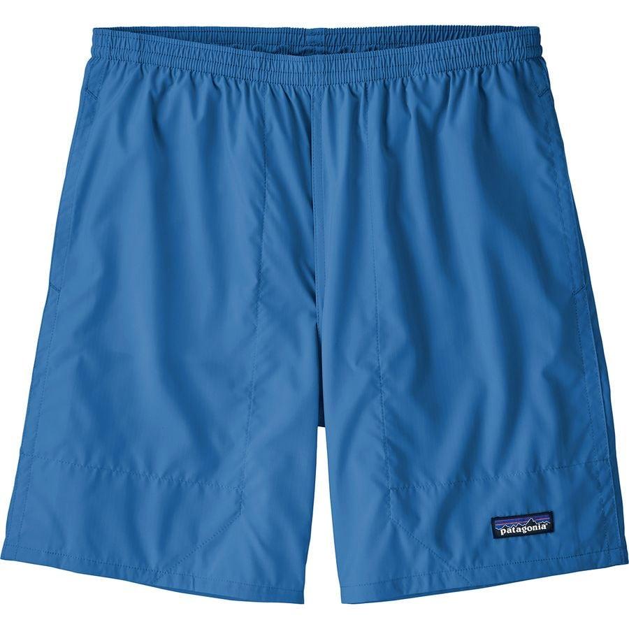 LORVIES Mens School Math Background Beach Board Shorts Quick Dry Swim Trunk