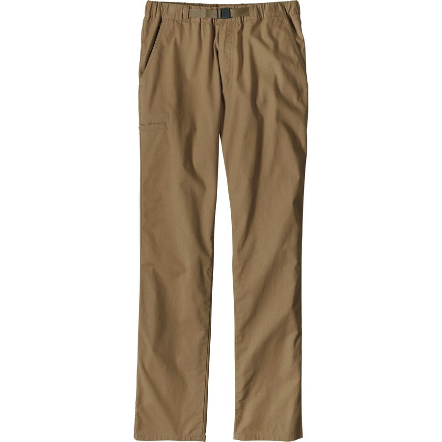 Patagonia Lightweight Cotton GI III Pant - Mens